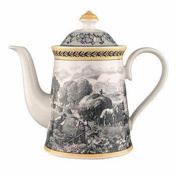 Villeroy & Boch - Audun Ferme Coffee Pot