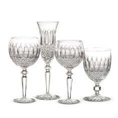 Waterford Colleen Encore Stemware Collection - Bloomingdale's_0