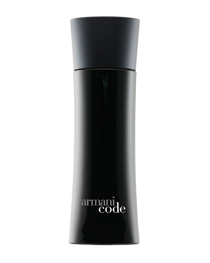 Armani - Armani Code Eau de Toilette
