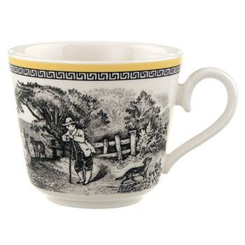 Villeroy & Boch - Audun Ferme Teacup