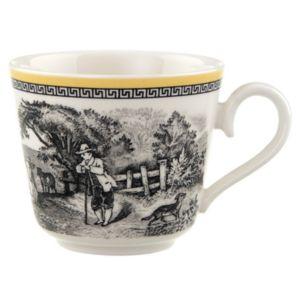 Villeroy & Boch Audun Ferme Teacup