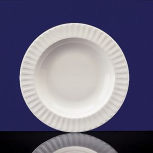 Wedgwood Night and Day Pasta Platter