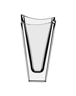 """Orrefors - """"Polaris"""" Vase by Orrefors"""