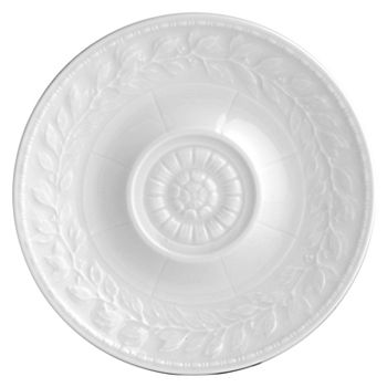Bernardaud - Louvre Coffee Saucer
