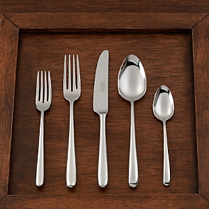 Couzon Fusain/Avignon 4-Piece Hostess Set