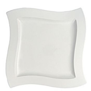 Villeroy & Boch - New Wave Square Platter