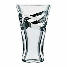 Baccarat - Tornado Small Vase