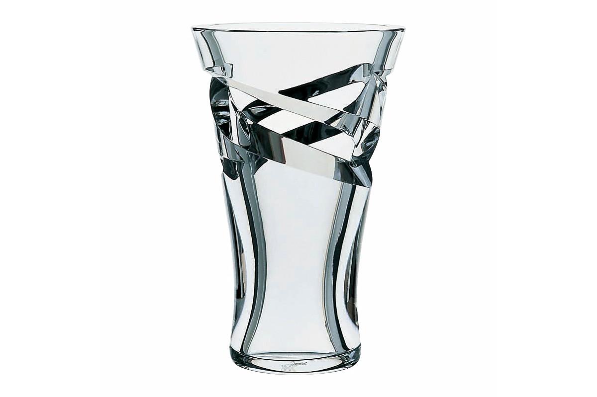 neiman vases louxor prod vase baccarat ez p marcus
