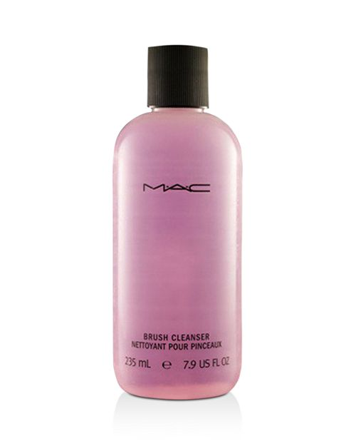M·A·C - Brush Cleanser