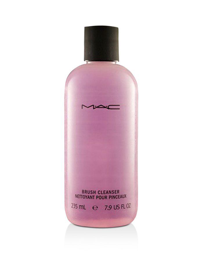 M·A·C - Brush Cleanser