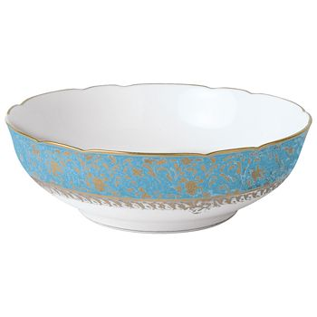 Bernardaud - Eden Salad Bowl, 10""