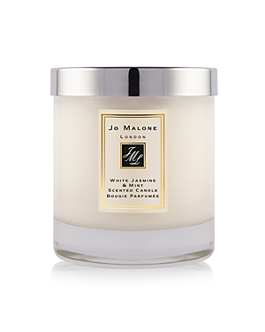 Jo Malone London White Jasmine & Mint Home Candle
