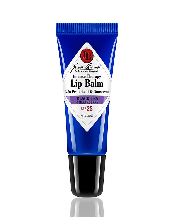 Jack Black - Blackberry Lip Balm