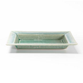Jars - Tourron Rectangular Dish