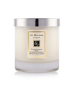 Jo Malone London Pomegranate Noir Home Candle - Bloomingdale's_0