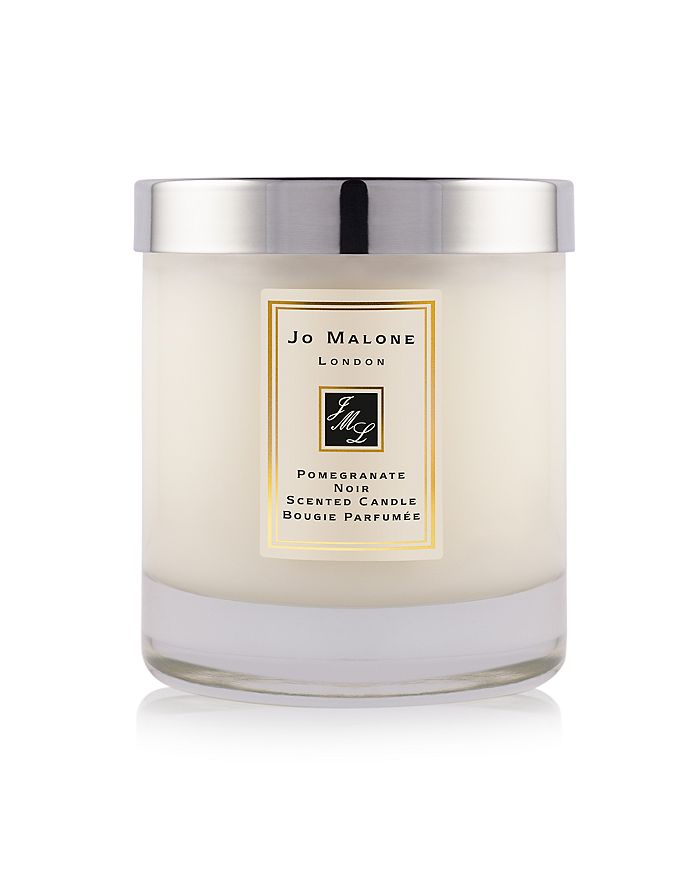 Jo Malone London - Pomegranate Noir Home Candle