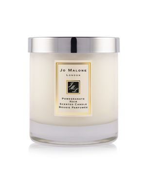 JO MALONE LONDON Pomegranate Noir Scented Home Candle, 200G in Colorless