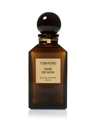 Noir de Noir Eau de Parfum 3.4 oz.