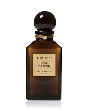 Tom Ford Noir de Noir Eau de Parfum Decanter 8.4 oz.