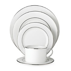 "kate spade new york ""Cypress Point"" Dinnerware - Bloomingdale's_0"
