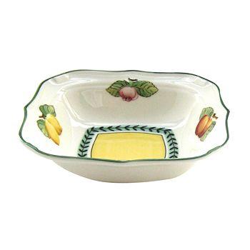 Villeroy & Boch - French Garden Individual Bowl