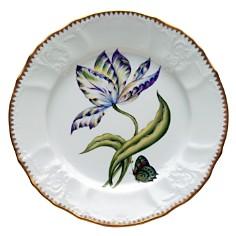 Anna Weatherley Salad Plate - Bloomingdale's_0
