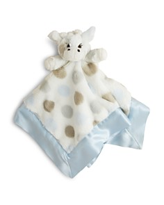 Little Giraffe - Little G Buddy Blanket - Ages 0+
