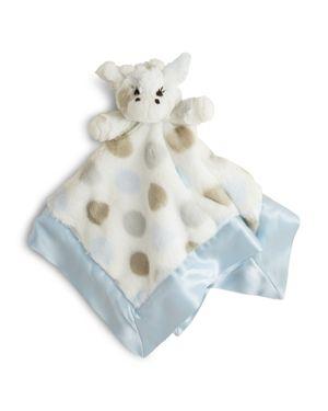 Little Giraffe Little G Buddy Blanket - Ages 0+