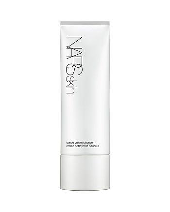 NARS - Gentle Cream Cleanser