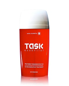 Task Essential - System Red