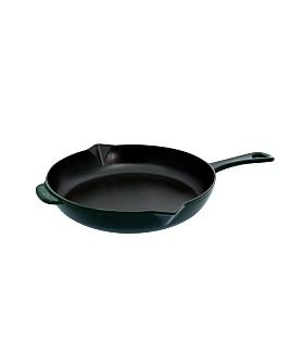 """Staub - Staub 10"""" Fry Pan"""