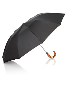 Turnbull & Asser Automatic Umbrella - Bloomingdale's_0
