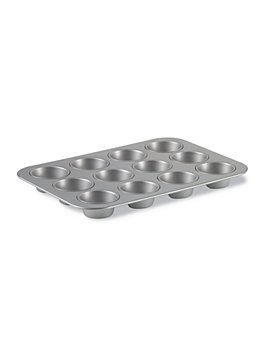Calphalon - Calphalon Nonstick Muffin Pan