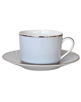 Bernardaud - Paradise Tea Cup