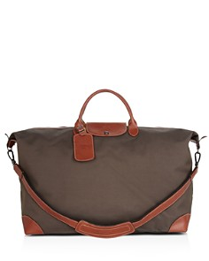 Longchamp - Boxford Extra Large Duffel Bag