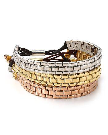 Michael Kors - Watch Band Bracelet