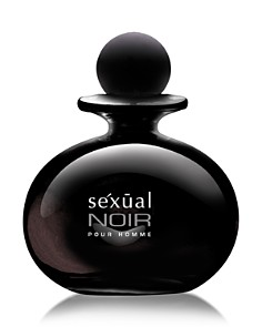 Michel Germain - Séxual Noir Pour Homme Eau de Toilette Spray 4.2 oz.