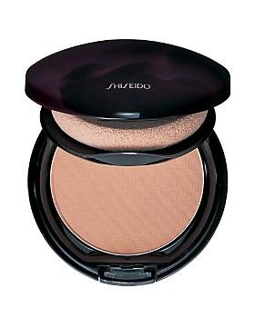 Shiseido - Powdery Foundation Refill