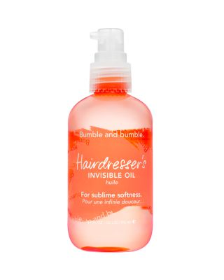 $Bumble and bumble Hairdresser's Invisible Oil - Bloomingdale's