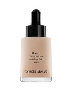Giorgio Armani Maestro Fusion Makeup - Bloomingdale's_0