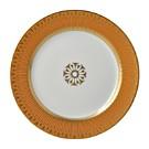 Bernardaud Soleil Salad Plate