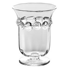 Juliska Ophelia Urn Vase - Bloomingdale's_0