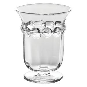 Juliska Ophelia Urn Vase