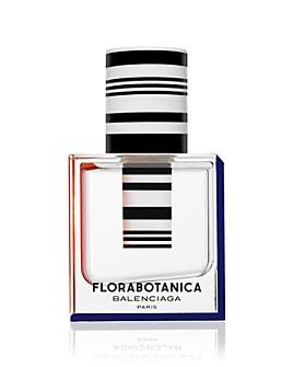Balenciaga - FloraBotanica Eau de Parfum 1.7 oz.