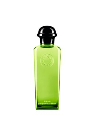 Eau De Pamplemousse Rose 3.3 Oz/ 98 Ml Eau De Cologne Spray, No Color
