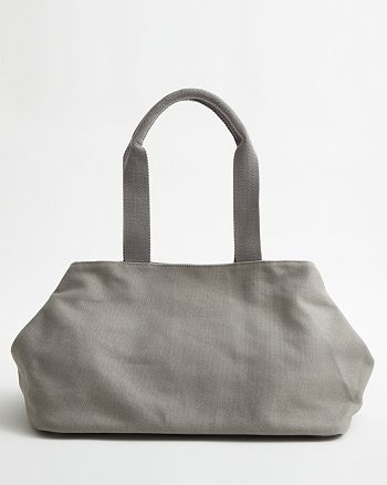 BCRF - BCRF (Breast Cancer Research Fund) Tote - Canvas