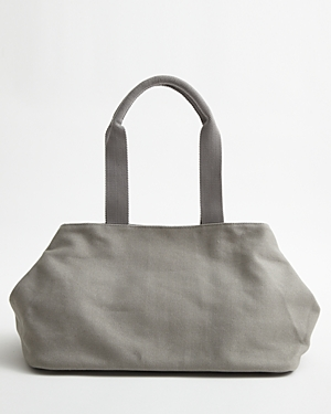 (Breast Cancer Research Fund) Tote