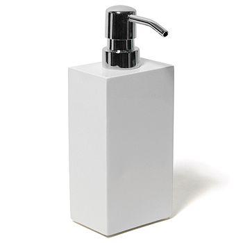 Jonathan Adler - Lacquer Bath Lotion Pump