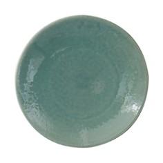 Jars Tourron Jade Dessert Plate - Bloomingdale's_0