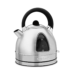 Click here for Cuisinart Cordless Electric Kettle prices